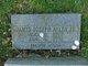 James Joseph Allen, Jr