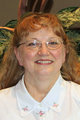 Phyllis Laurali <I>Chester</I> Smith