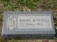 Birdie Mitchell