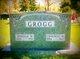 Chauncey Melvin Grogg
