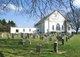 Saint Johns Church Cemetery