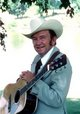 Profile photo:  Lester Flatt
