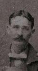 William Benton Welch
