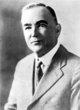 Arthur Norwood