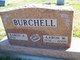 Profile photo:  Aaron W Burchell