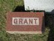 "Ulysis Grant ""Grant"" Claypool"