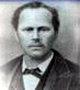 Albert Watts Sr.