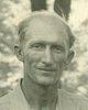 "Profile photo:  Roy Alvin ""Fritz"" Pedersen"
