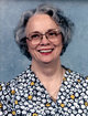 Mary Ann <I>Wood</I> Strickland
