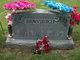 Profile photo:  Dorothy <I>Duewel</I> Brownsberger