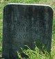 Andrew Jackson Napier