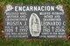 Leonardo C Encarnacion