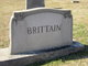 Profile photo:  Margie Elizabeth <I>Brittain</I> Allie