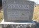 Profile photo:  Annie Mehaly Charlotte <I>Kimmel</I> Stockman