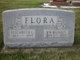 Elizabeth C <I>Gaumer</I> Flora