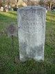 Corp George Keller