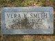 Vera Belle <I>Kizer</I> Smith