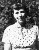 Ruby Stone <I>Asbury</I> Woodruff