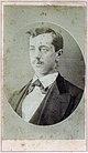 Charles C. Hopkins