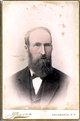 Ozias P. Galloway