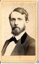 Thomas J. Harvey