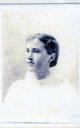 Charles Floyd Bryant