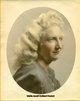 Mrs Mable Jewell <I>Hubbard</I> Husted