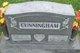 Mary Louise <I>Litherland</I> Cunningham