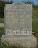 James N. Wishert