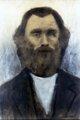 William Leonard Horner