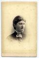 Mary E. Rexford