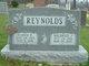 Floyd R Reynolds