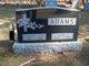Alden Richard Adams