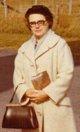 Elva Neotie <I>Park</I> Albin