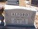 Herbert M. Alford
