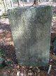 Lucy Ann Douglass