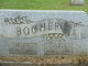 Fred T. Booher