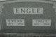 H Wilson Engle