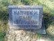 Harvey H Camp