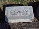 Otho W Douglas
