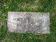 James Van Fleet