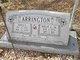 Profile photo:  Willie Joseph Arrington, Jr