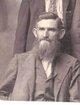 Robert Common Montgomery