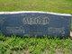 Augusta <I>Heine</I> Alford