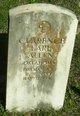 Clarence Earl Allen