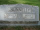 Profile photo:  Arthur Samuel Nunneley