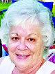 Profile photo:  Betty J. <I>Angelisanti</I> Accordino