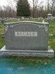 """William A. """"Bill"""" Becker"""