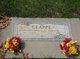 Dorothy Ann <I>Boyden</I> Clappe