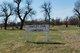 Huntley Zion Cemetery